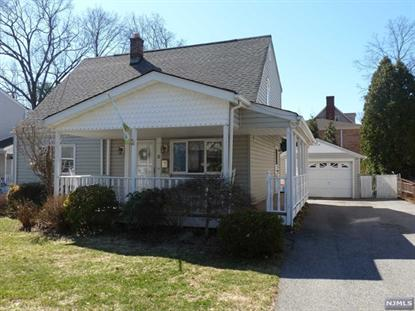 9 6TH AVE Haskell, NJ MLS# 1411422