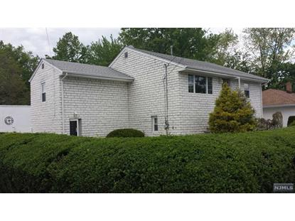 15 Joseph St Moonachie, NJ MLS# 1411451