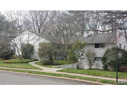 404 Plaza                Rd Fair Lawn, NJ MLS# 1411509