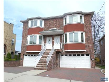329 ROFF AVE Palisades Park, NJ MLS# 1411546