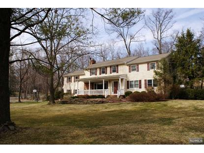 810 Highview             Dr Wyckoff, NJ MLS# 1412215