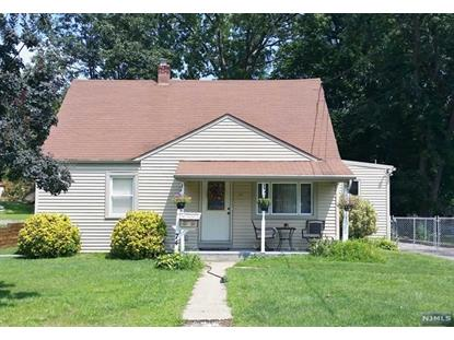 74 BERGEN AVE Haskell, NJ MLS# 1412217