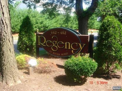 Address not provided Nutley, NJ MLS# 1412606