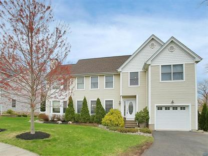 13 Wayne                Ct Waldwick, NJ MLS# 1412980