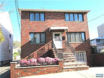 138 EAGLE ST North Arlington, NJ MLS# 1413276