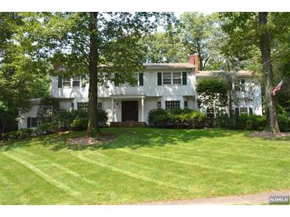 Address not provided Woodcliff Lake, NJ MLS# 1413465