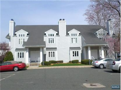 Address not provided Lyndhurst, NJ MLS# 1413510