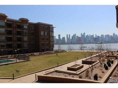 20 AVE AT PORT IMPERIAL West New York, NJ MLS# 1413781