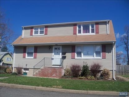 Address not provided Hawthorne, NJ MLS# 1413792