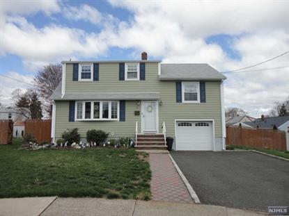 14 LEONHARDT CT Saddle Brook, NJ MLS# 1413960