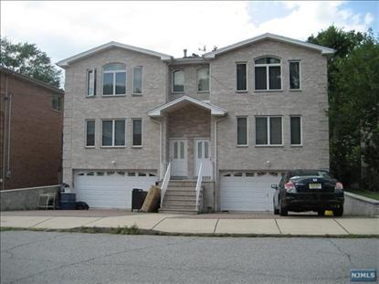 Address not provided Palisades Park, NJ MLS# 1414052