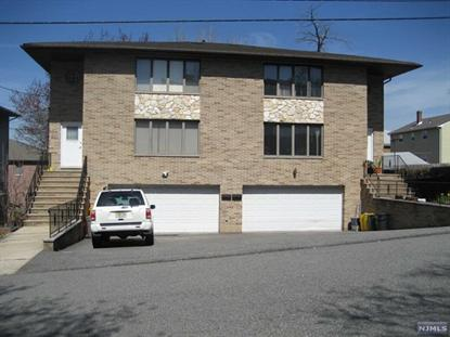 Address not provided Palisades Park, NJ MLS# 1414095