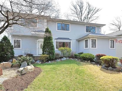 132 HOWLAND AVE Paramus, NJ MLS# 1414495