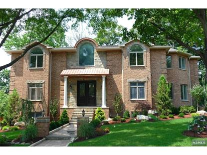 6 Skyline              Dr Englewood Cliffs, NJ MLS# 1414508