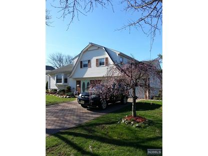 10 ASPEN CT Paramus, NJ MLS# 1414640