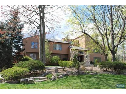 3 COUNTRY CLUB WAY Demarest, NJ MLS# 1415328