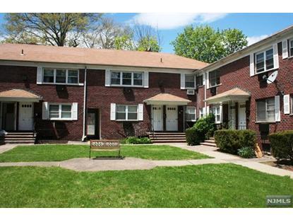 1266 Teaneck Rd Teaneck, NJ MLS# 1415556