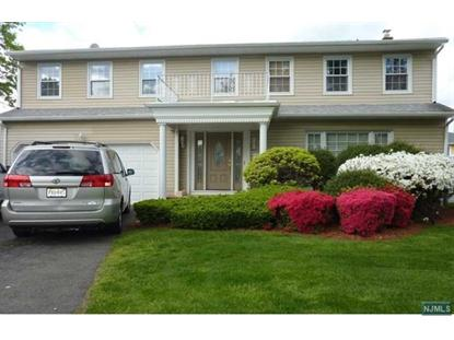 13-51 WILKENS CT Fair Lawn, NJ MLS# 1415770