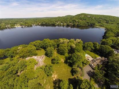 335 Algonquin            Rd Franklin Lakes, NJ MLS# 1415908