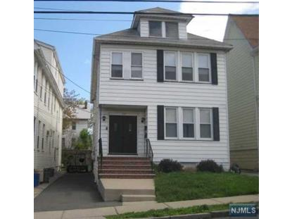 124 Melrose Ave North Arlington, NJ MLS# 1415964