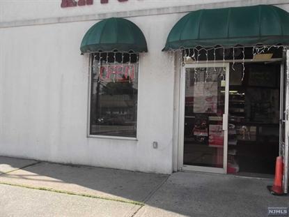 63 Belmont Ave Garfield, NJ MLS# 1416293