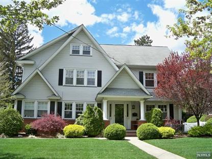 600 LINCOLN AVE Hawthorne, NJ MLS# 1416465