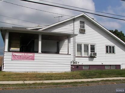 397 Lafayette            Ave Hawthorne, NJ MLS# 1416800
