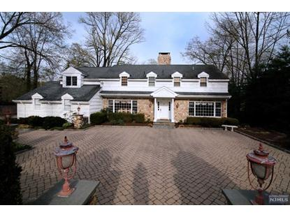 508 HARTUNG DR Wyckoff, NJ MLS# 1416874