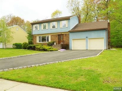 10 DARLING RD Waldwick, NJ MLS# 1416937