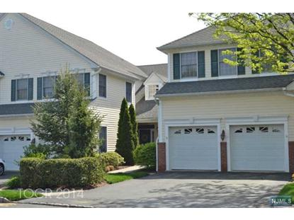 906 FIELDSTONE TER Wyckoff, NJ MLS# 1416947