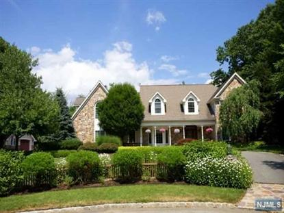 Address not provided Franklin Lakes, NJ MLS# 1417094