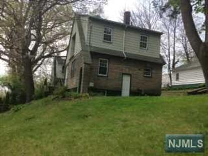 356 CENTRAL AVE Haledon, NJ MLS# 1417119