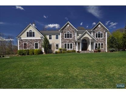 19 FOX HILL RD Upper Saddle River, NJ MLS# 1417121