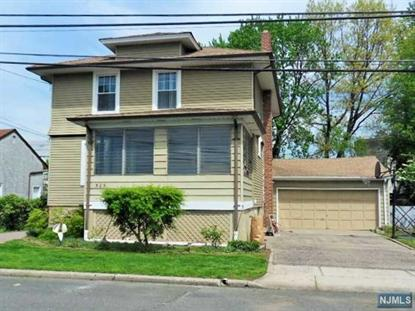 505 LYSTER AVE Saddle Brook, NJ MLS# 1417177