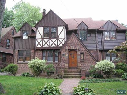 518 Standish             Rd Teaneck, NJ MLS# 1417259