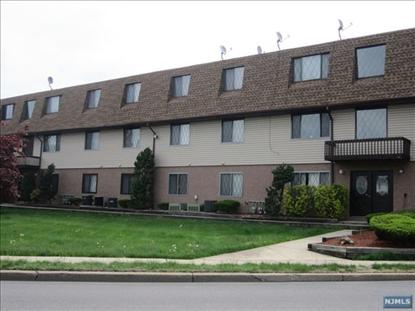 846 Riverside            Ave Lyndhurst, NJ MLS# 1417305