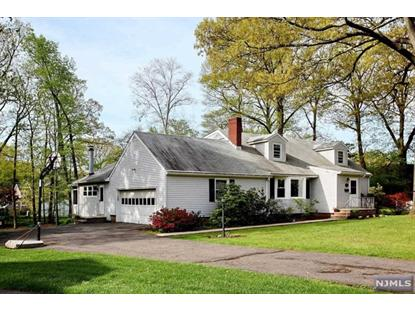 12 Waibel               Dr Allendale, NJ MLS# 1417369