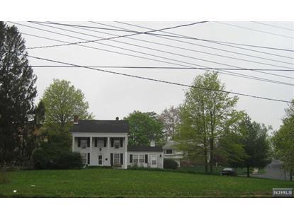 385 Kinderkamack Rd River Edge, NJ MLS# 1417386