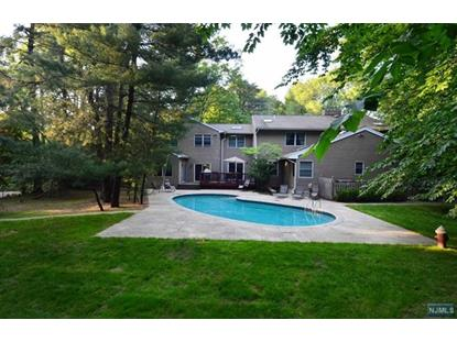 9 GROVE ST Demarest, NJ MLS# 1417427