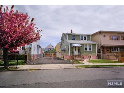24 Melrose              Ave North Arlington, NJ MLS# 1417449
