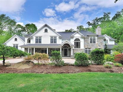 Address not provided Franklin Lakes, NJ MLS# 1417495