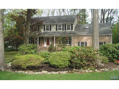 1 LEIGH CT Allendale, NJ MLS# 1417610