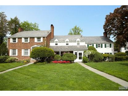 72 DWIGHT PL Englewood, NJ MLS# 1417623