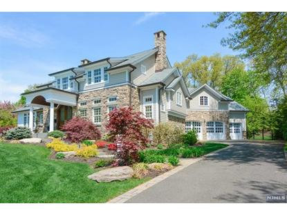 469 FAIRFIELD RD Wyckoff, NJ MLS# 1417897