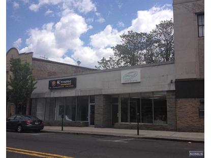 652-654 Anderson             Ave Cliffside Park, NJ MLS# 1418089