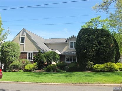 1466 Jefferson St Teaneck, NJ MLS# 1418137
