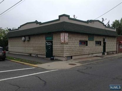 352 Belleville           Tpke North Arlington, NJ MLS# 1418274