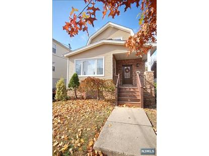 49 FOREST ST North Arlington, NJ MLS# 1418347