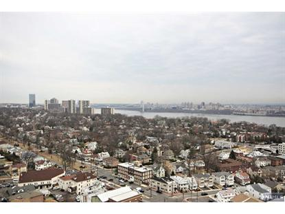 770 Anderson             Ave Cliffside Park, NJ MLS# 1418410