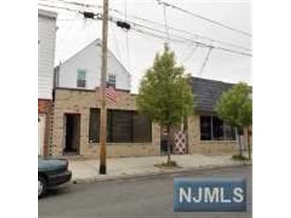 61 Monroe               St Garfield, NJ MLS# 1418429